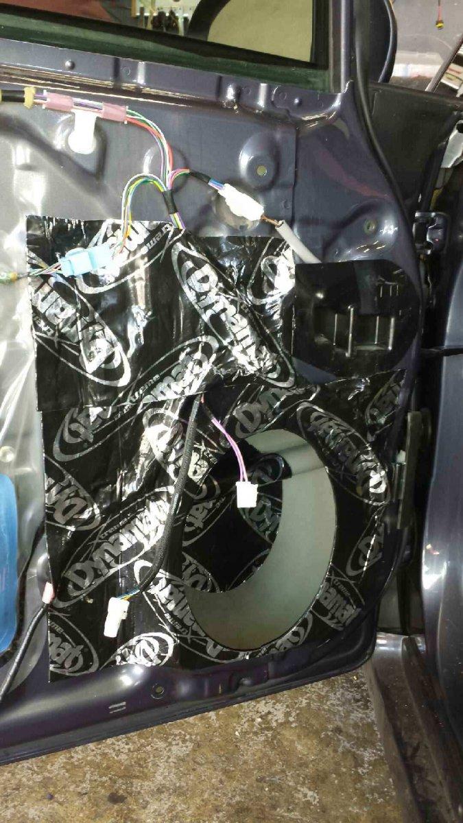 2011 Model Three W Nav Jbl System Replacement Priuschat Jl Amp Wiring Schematics 10w3v2 20150414 114257