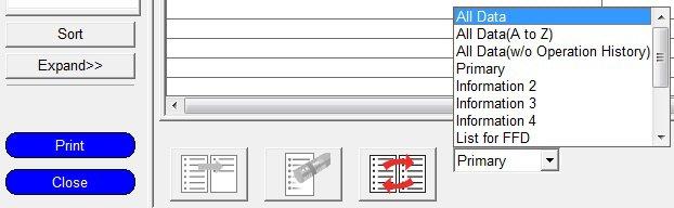 Primary Data filter.jpg