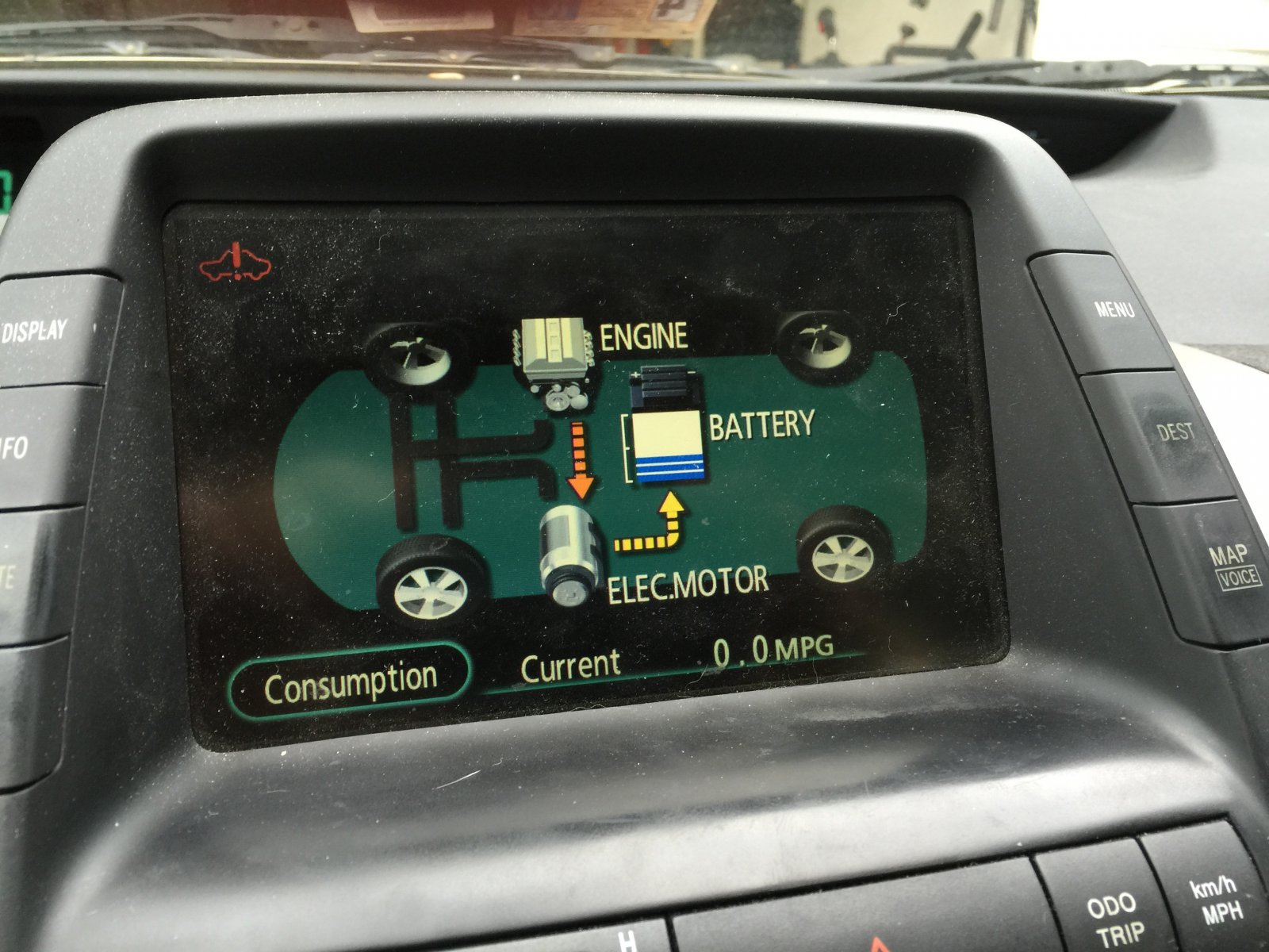 Img on 2009 Prius Battery Replacement