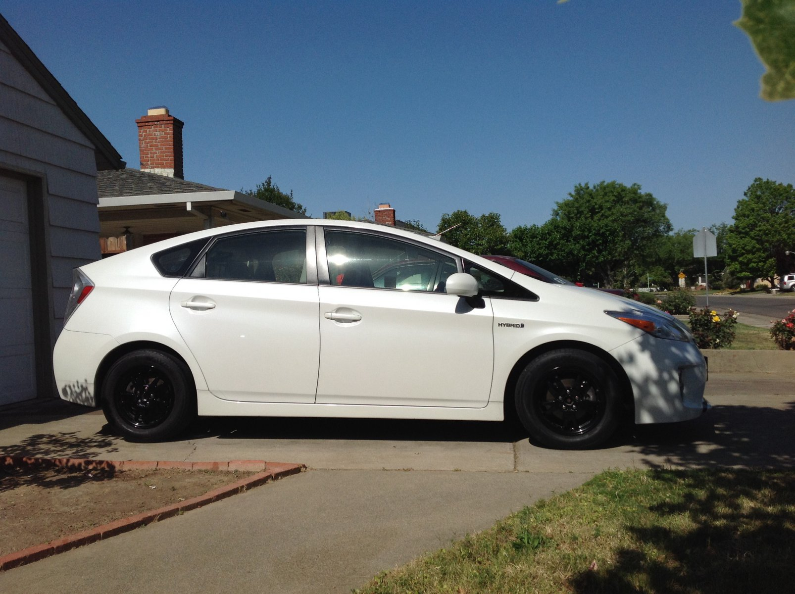For Sale Tanabe Nf210 Lowering Springs Priuschat