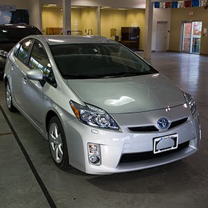 Prius Fuelly Icon Jpg