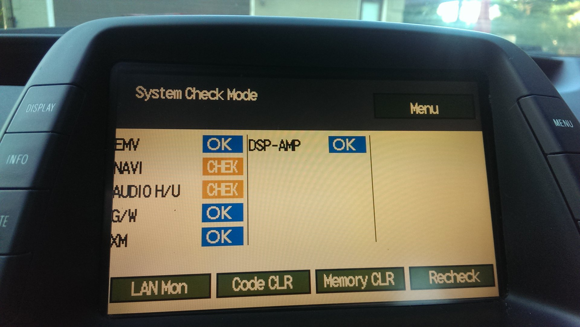Multiple Issues With 2005 Gen Ii Prius