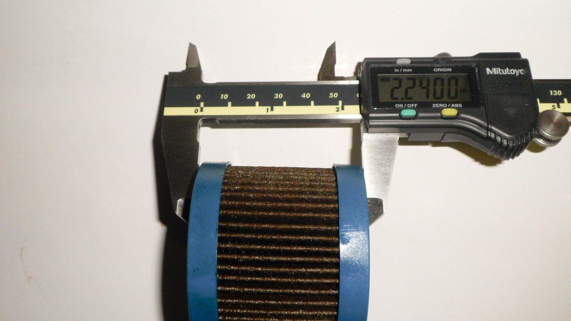 mobil1-154C-6.jpg