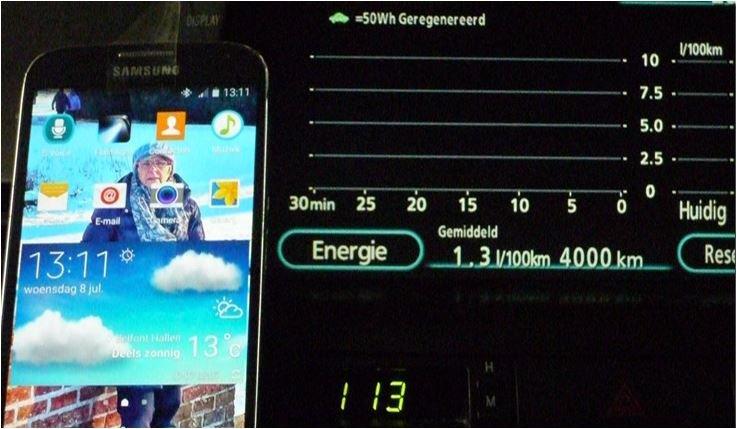 4000_km_Prius.JPG