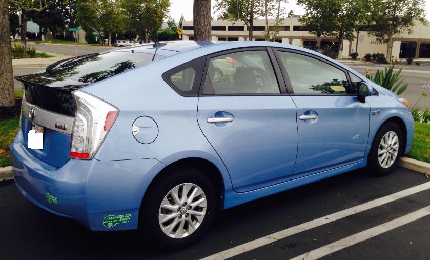 Volkswagen Dealership Los Angeles CA  Used Cars