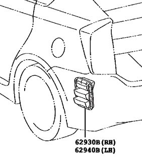 79173_HV_Battery_Exhaust_Vent sl500 fuse box location sl500 find image about wiring diagram,Mercedes Maf Sensor Wiring Diagram