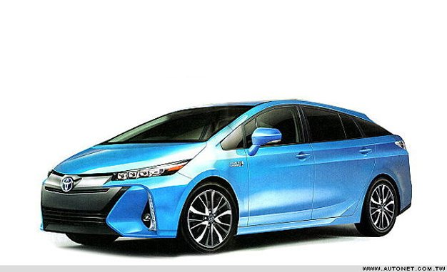 2016-Toyota-Prius-rendering.jpg