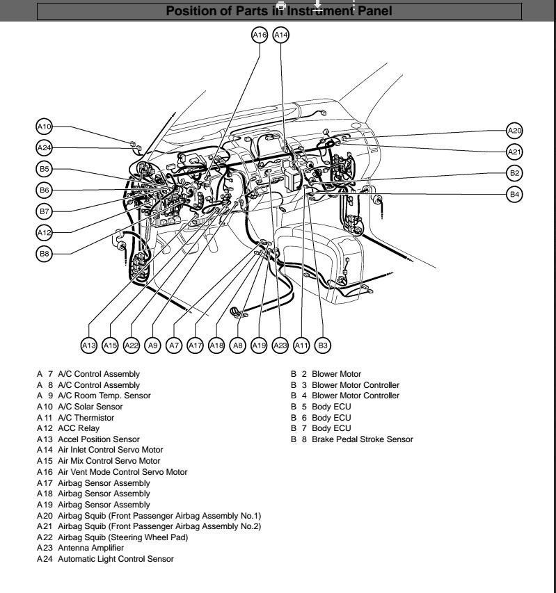 2010 toyota rav4 backup camera wiring diagram html