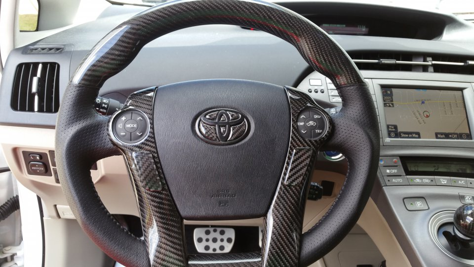 Aliexpress Accessories Amp Modifications For 2010 Toyota