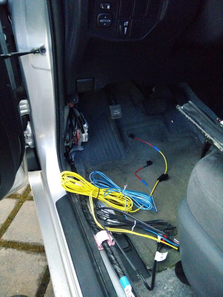 95199_IMG_20150926_144725 wiring a kenwood powered sub stock 2013 prius 2 priuschat kenwood ksc sw11 wiring diagram at mifinder.co