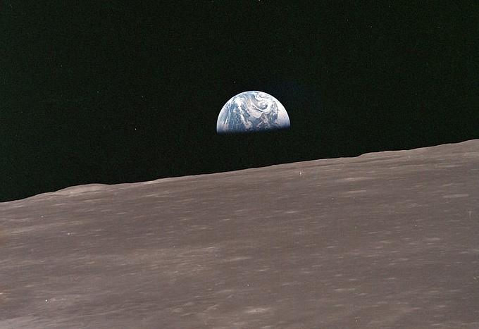 AS10-35-5242 Apollo 10.jpg