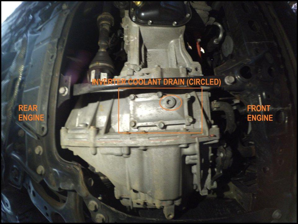 Ydxj1130 Jpg Ydxj1131 Inverter Coolant