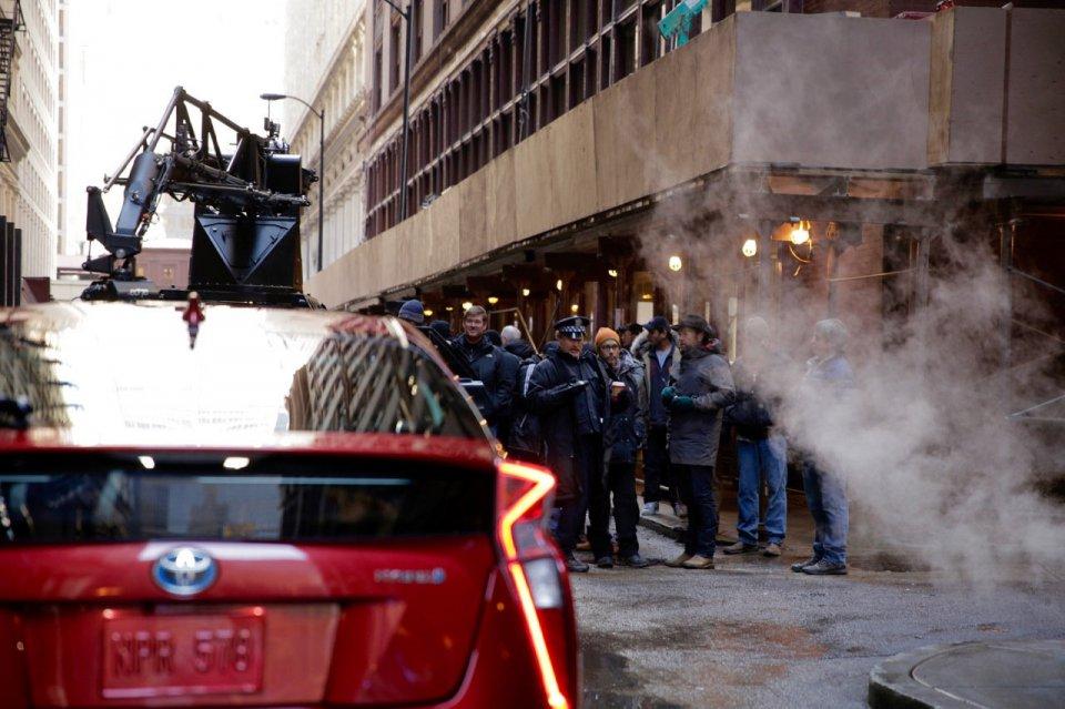 Prius Commercial.JPG