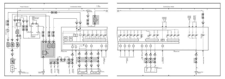 Prius Flow on Toyota 2 4 Engine Diagram