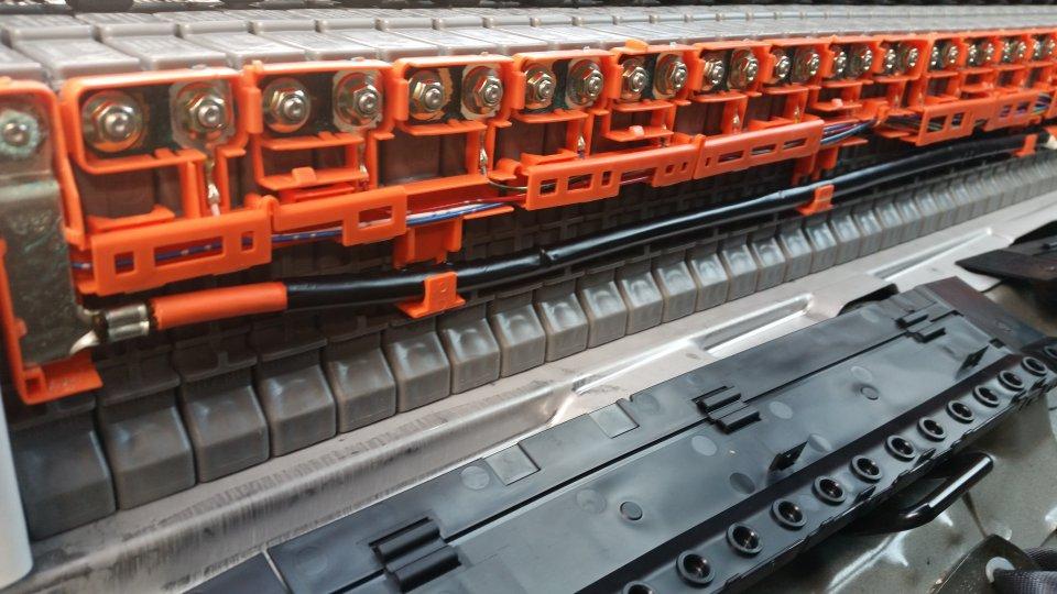 2005 Prius Battery >> HV Battery P3000 P3020 Error codes | PriusChat