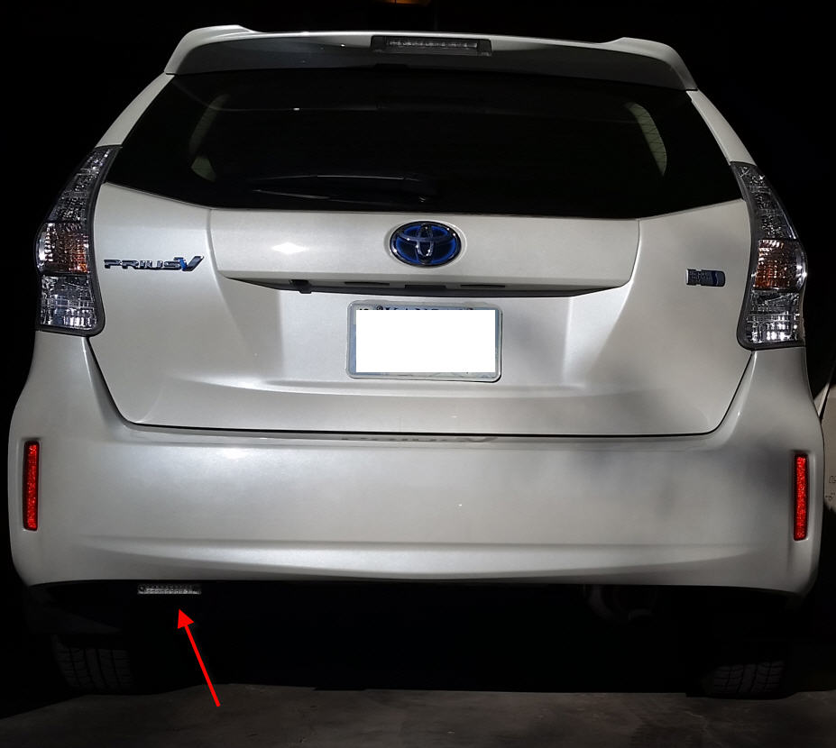 101549_Prius_v_rear_fog_light Wire A Way Light Switch on wire a two way switch, wire a 5 way switch, 4 wire wiring light switch, wire a dimmer switch, wire a 1 way switch,