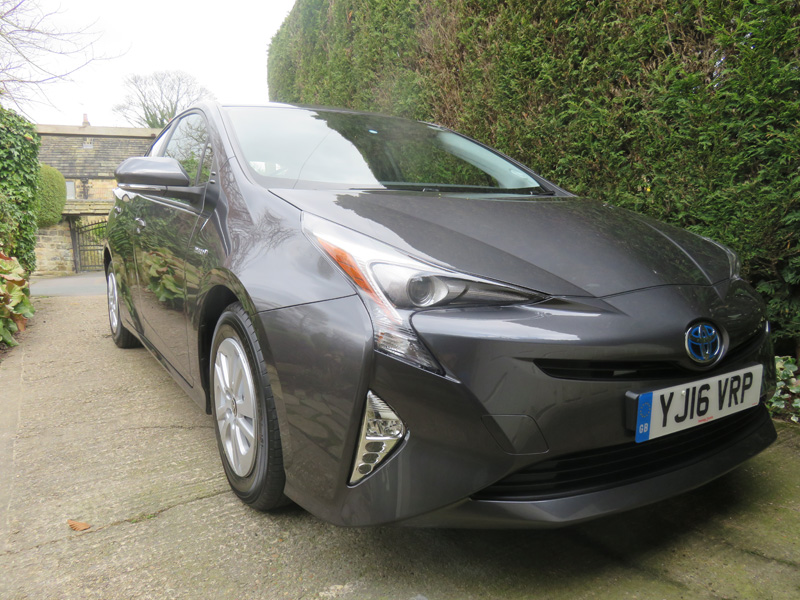 New Prius Day 1 Small.jpg