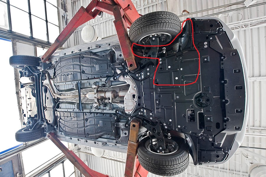 2009 camry engine diagram timing 2011 camry engine diagram
