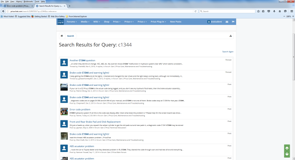 PC search results.png