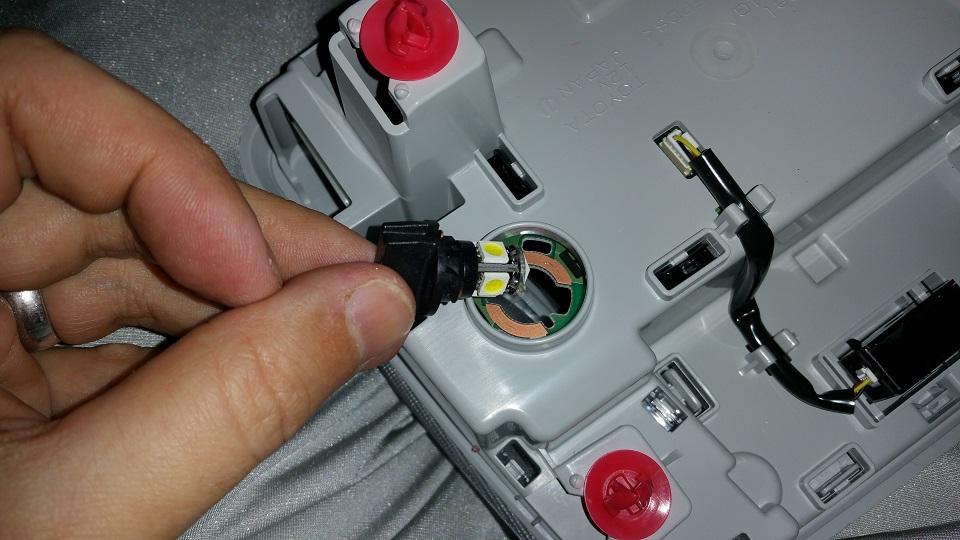 Bulb in socket.jpg