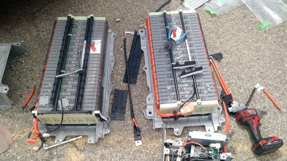 EV Powers - OEM HV Battery parts swap.jpg