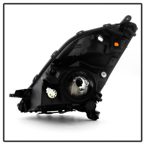 2010 Prius For Sale >> For Sale - 2007-2009 Prius Headlight Pair (NIB) $120 ...