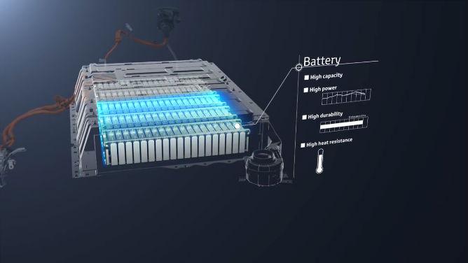 Prime_battery.jpg