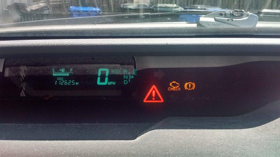 Prius Warning Lights Jpg