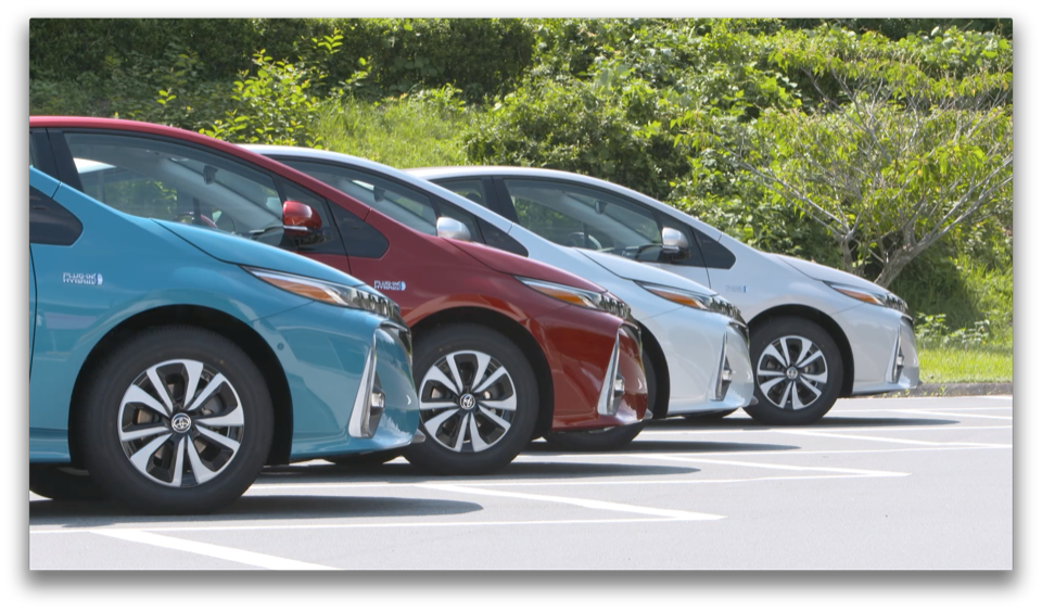 Prius Prime Colors Front.png