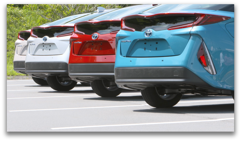 Prius Prime Colors Rear.png