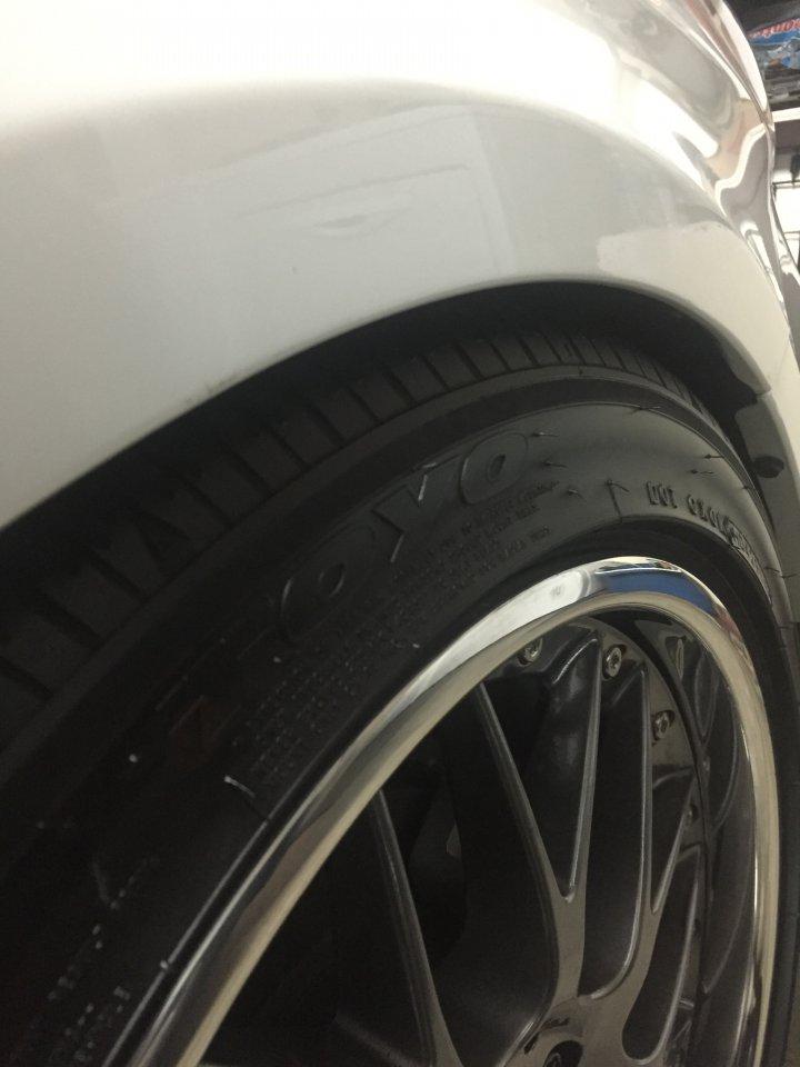 For Sale 17 Quot Jdm Weds Sport Kranze Erm 3 Piece Wheels