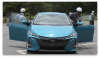 Prius Prime Danny Going Racing.png