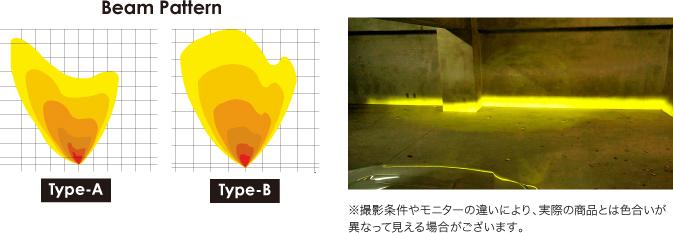 foglampkit18w_06.jpg