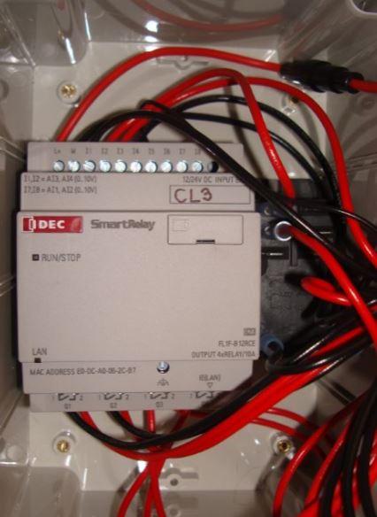 smart relay.JPG