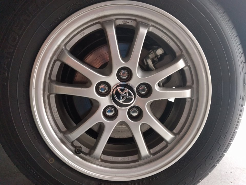 wheel with cap.jpg