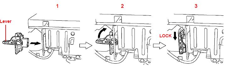 Prius Saftey Interlock.jpg