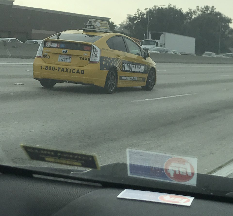 taxi prii.jpg