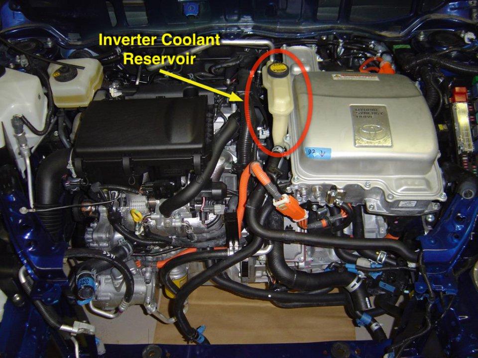 Prius Gen Ii Inverter Reservoir Jpg