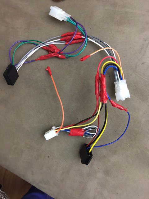 118488_IMG_2945 explicit wiring directions for stealth wire harness connections pac tato wiring diagram at panicattacktreatment.co