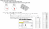 96603_Module_Identification.png