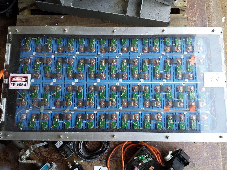 Prius 76 Cells Li Pack Lowmem Jpg