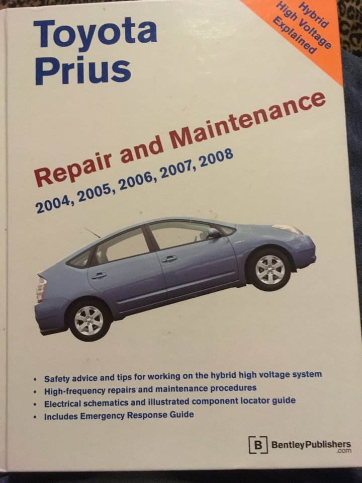 Prius c repair manual array vapor canister needs to be replaced priuschat rh priuschat com fandeluxe Images