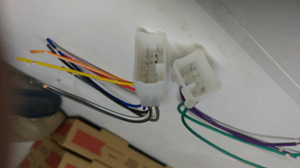2014 non jbl base two stereo wiring priuschat
