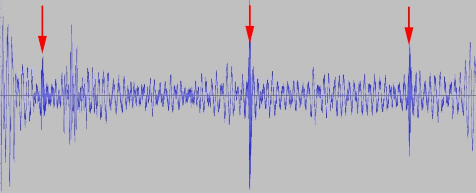 Prius Prime Advanced Ticking Noise enhanced.jpg