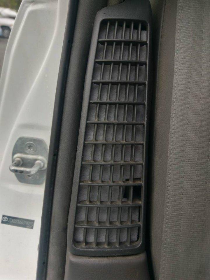 hv battery fan air intake filter priuschat