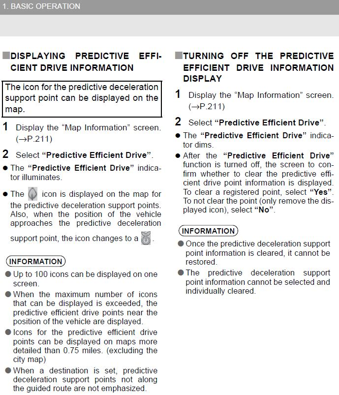 Predictive Drive.JPG