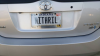 MITHRIL PLATE.png