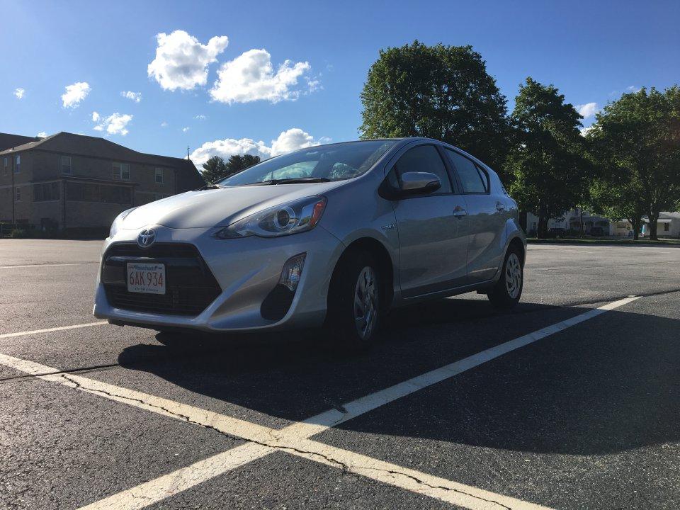 Buying a Car  USAGov