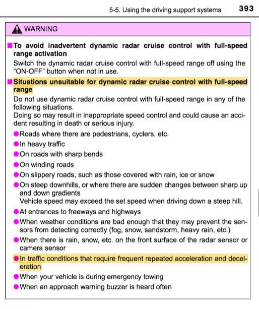 DRCC warnings.jpg