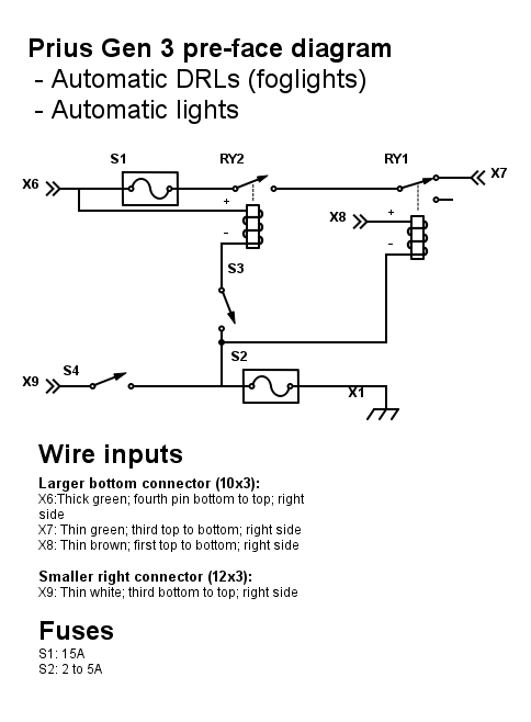 drls and automatic lights priuschat headlight wiring harness diagram prius drl and auto headlights png